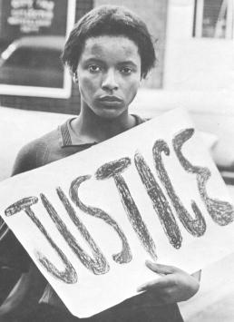 justice1