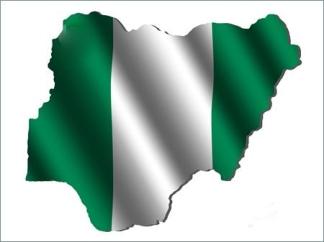 Nigeria-Map1