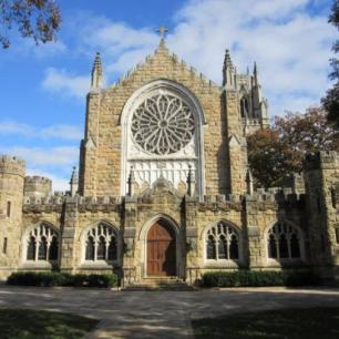 https://www.tripadvisor.com/LocationPhotoDirectLink-g55329-d207160-i156982344-University_of_the_South-Sewanee_Tennessee.html
